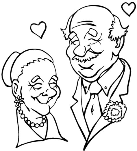 precious moments grandparents az coloring pages