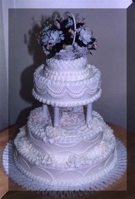 Wedding Cake Pictures Prices by Walmart Wedding Cakes Prices Wedding Cakes By Hofer S