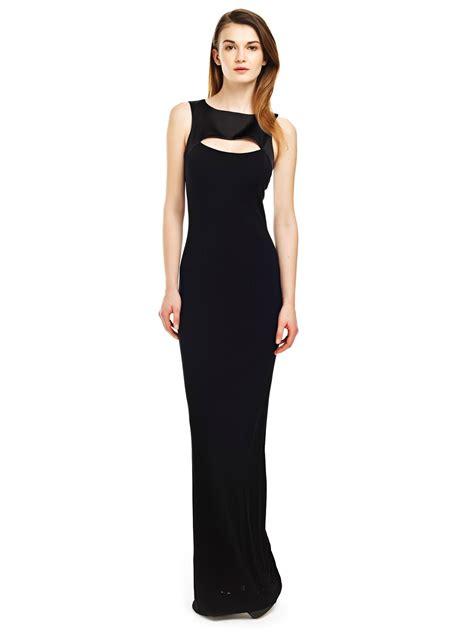 ana sayfa bayan modasi 2013 bayan gece elbise modasi ipekyol 2013 yazlık elbiseler yaz gecelerine 246 zel moda