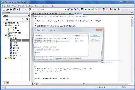 iar work bench iar embedded workbench kickstart for msp430 5 4 download