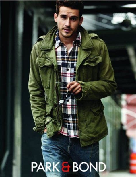 22 best jackets for images on