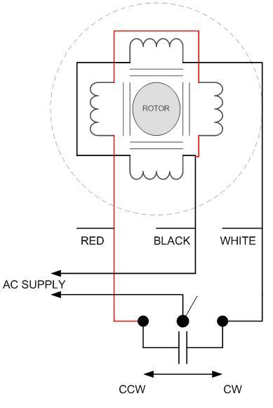 Wiring diagram synchronous motor webnotex synchronous motor wiring diagram 32 wiring diagram cheapraybanclubmaster Images