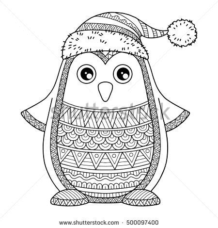 coloring pages christmas detailed detailed christmas coloring pages for adults pictures to