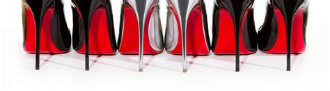 High Heels At11 Hitam 70 christian louboutin on sale up to 70 at tradesy