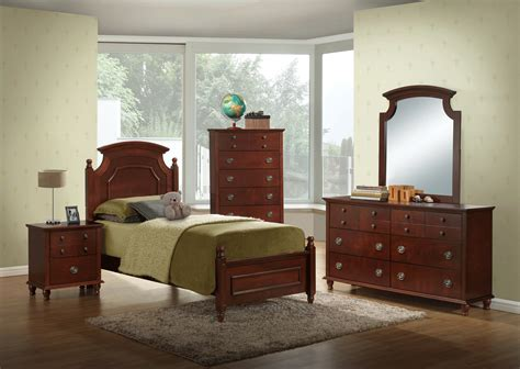 Unclaimed Freight Bedroom Sets by Bedroom Furniture Set Unclaimed Freight Co