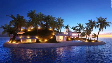 Home Interior Design Wallpapers luxury pr public relations for luxury brands 5w pr