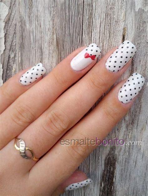 imagenes de uñas decoradas rastas las 25 mejores ideas sobre esmalte para u 241 as en pinterest
