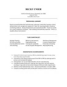 Scheduler Resume by Manufacturing Planner Resume Sales Planner Lewesmr
