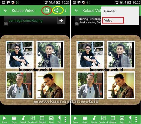 membuat aplikasi android media sosial panduan membuat video animasi dari foto di android pakai