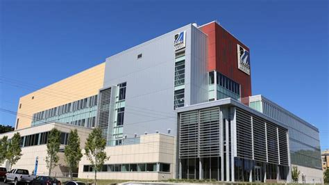 Cost Of Mba Umass Boston by The Of Massachusetts System Raises Tuition For