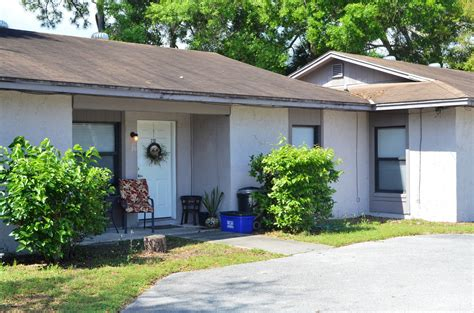 city waives payment from housing authority ormond