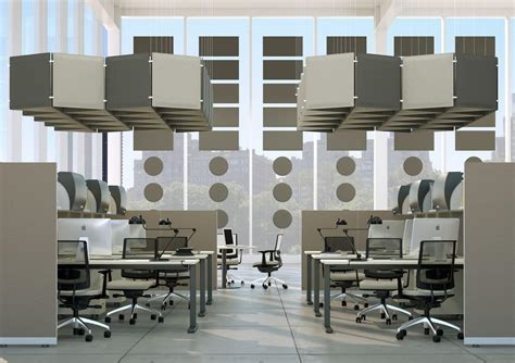 modular acoustic panel colored sound absorbing panels