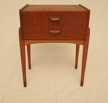st morris upholsterers and klassik danish furniture.