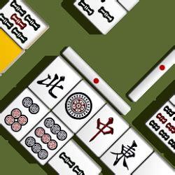 game design mahjong 3d麻雀 apk android中文網