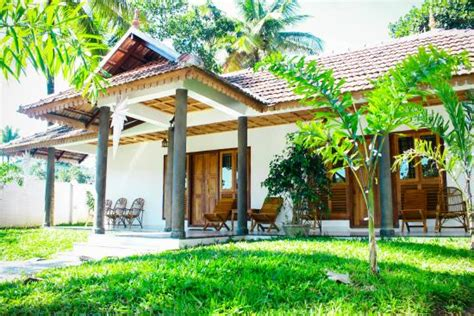 Cottages In Thekkady by Green Court Cottage Thekkady Kerala Guesthouse