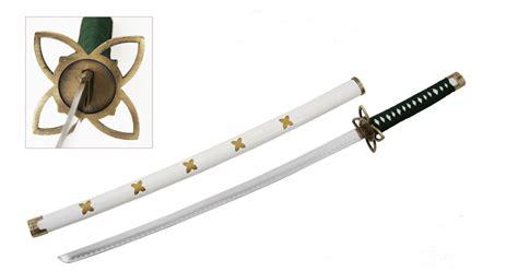 butterfly sword butterfly sword