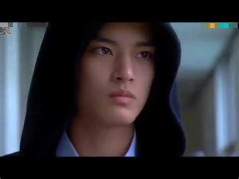 film sub indo jepang film jepang vire boy episode 1 sub indo youtube