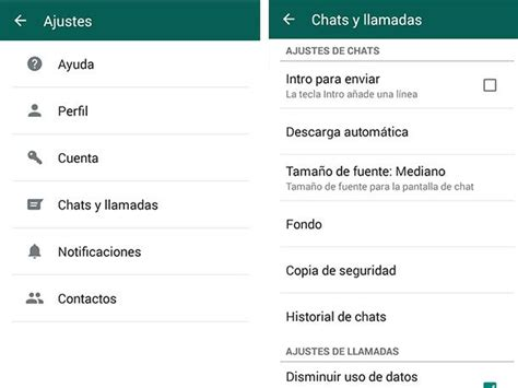 tutorial del whatsapp con esta funci 243 n podr 225 s cambiar de color tu whatsapp