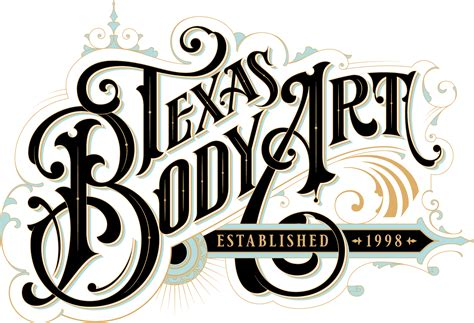 texas body art texas body art best tattoo studio in