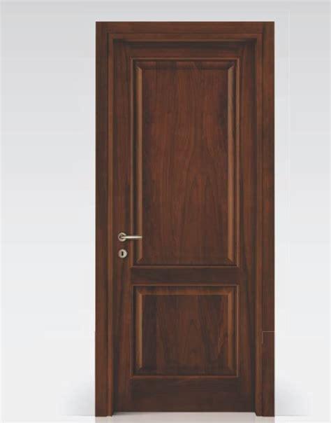 mpm porte mod lisbona legno mpm porte