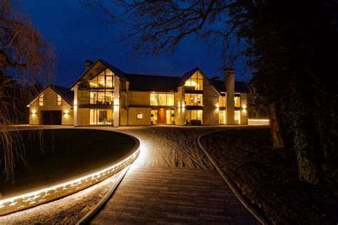 most expensive home sold in china nottinghamshire s most expensive house comes on the market