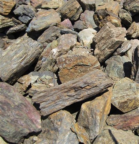 table mesa brown rock table mesa brown rock rip rap wholesale prices
