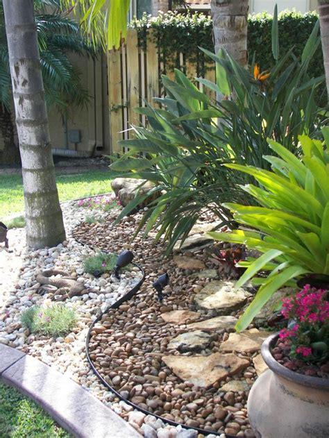 rock garden in florida awesome gardens from rock garden ideas designoursign