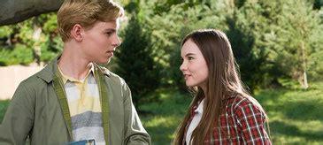 Film Romance Drame Ado | les 30 plus beaux teen movies ou films d adolescents