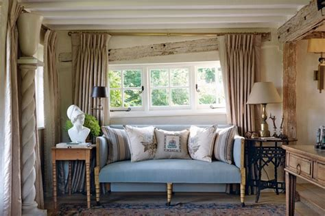 english home interiors english cottage interiors officialkod com