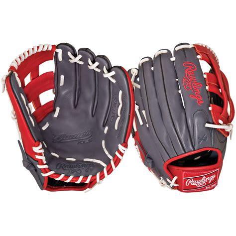 best baseball gloves best baseball glove clipart best