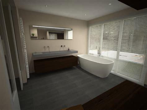 creatief kleine badkamer creatief met ruimte in een grote badkamer beniers badkamers