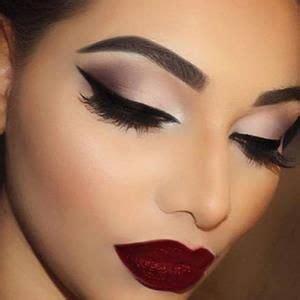 makeup artists professional master collection 28 piece 1258 best images about m a k e u p on pinterest