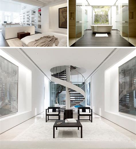 small condo with big definition contemporary living small remodel big ideas tiny townhouse into cool condo