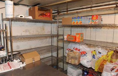 Food Pantry In Bridgeport Ct by Bridgeport Rescue Mission And Other Foods Banks That Are