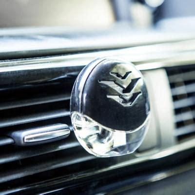 otros accesorios de interior  autos