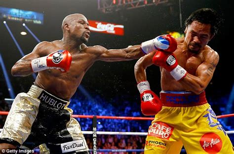 floyd mayweather jr best fights floyd mayweather had no interest in turning his mega fight