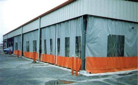exterior curtain outdoor curtains super exterior curtains industrial curtains
