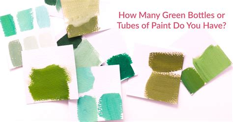 what colors do you mix to make green what colours do you mix to make green place studio