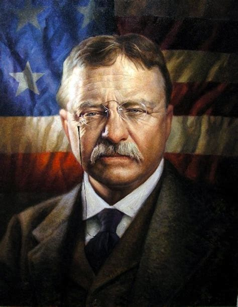 biography theodore roosevelt historical figures first grade resources