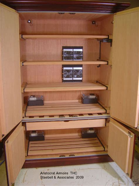 humidor for sale aristocrat humidors on sale now