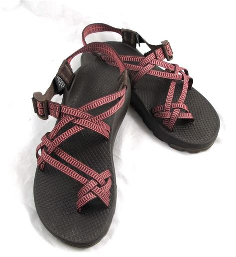 hiking sandals chaco best 25 chaco sandals ideas on hiking sandals