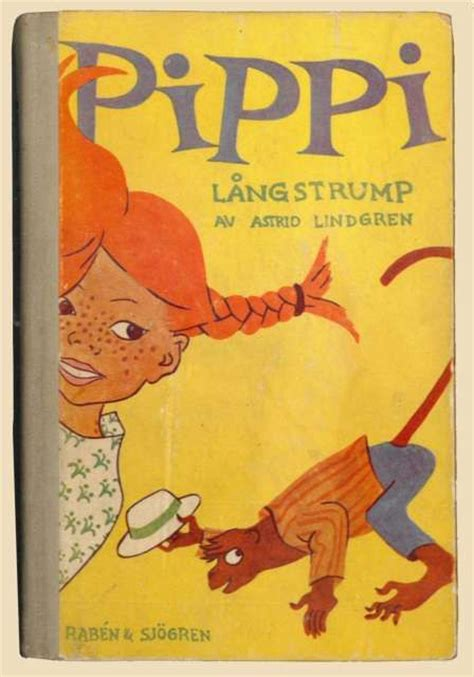 pippi longstocking picture book 25 best images about pippi longstocking on