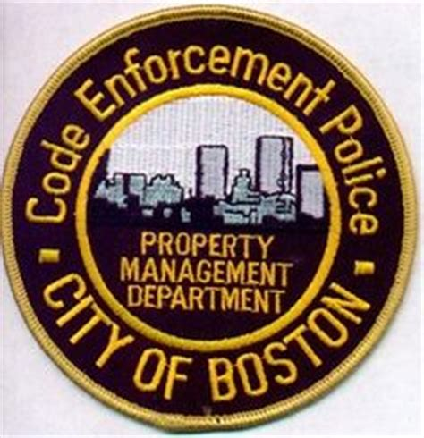 dc housing authority police 1000 images about boston police department on pinterest boston police badges and