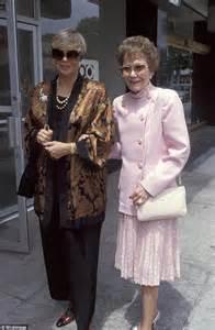 Gertie Davis Also Search For Maureen Davis And Reals Rar