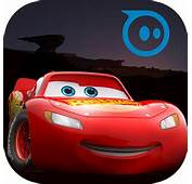 Ultimate Lightning McQueen™  Android Apps On Google Play