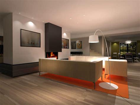 Aménagement D Une Maison by Cuisine Amenagement Interieur Maison Jokaus Id 195 169 Es D 195 169 Co