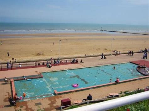 yorkies bridlington bridlington pictures traveller photos of bridlington east of