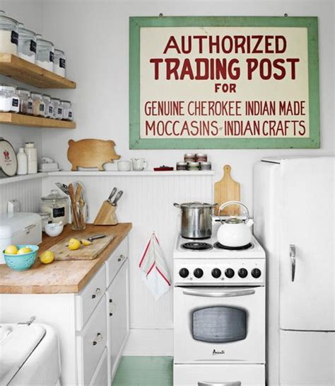 country kitchen appliances stove small kitchen stoves and small kitchens on pinterest