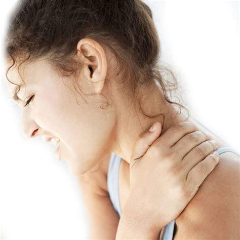 on top right 颈椎病的最好治疗方法 颈椎病百科