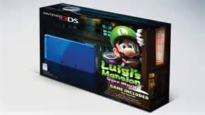 list of target 3ds black friday nintendo s us only black friday sales include a luigi s